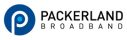Packerland Broadband
