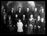 the carl knuth family carl was at one time known as charles knuth by the us army  see the home page for more informaton