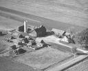 Knuth 1949 Dairy Farm